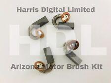 Oce Arizona Motor Brush Kit 3010115615 Oce Arizona Carbon Brushes