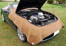 Dr Doolin's Mazda Miata MX-5 Fender Blanket,1999-2005