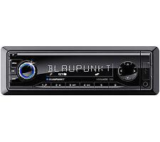 Blaupunkt Car Radios