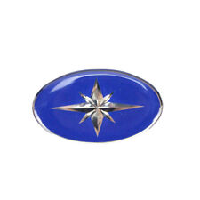 Polaris Star Logo 2000-2019 Ranger Sportsman Switchback Scrambler OEM