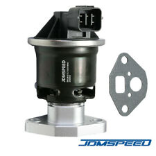 EGR Valve Exhaust Gas Recirculation For Honda Odyssey Acura Saturn 18011P8FA00