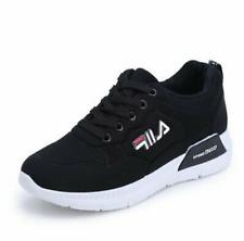 Women's Tennis Shoes Ladies Casual Athletic Walking Running Sport Sneakers ZWI-2