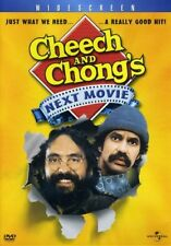 Cheech and Chong's Next Movie [New DVD] Dolby, Subtitled, Widescreen