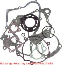Complete Gasket Kit Athena P400270850044 For 07-15 KTM 14-16 Husqvarna