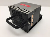 NEW FAN MODULE (265-1108-03-G) FOR McAfee M-3050 Network Security Platform