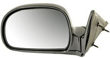 Door Mirror Left Dorman 955-305