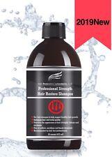 Laboratory hair growth shampoo (DHT Blocker) Made In USA . Australia Seller