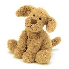 Jellycat Dogs Branded Soft Toys