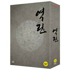 Korea Drama The Fatal Encounter (2 DISC) (DVDMO939)