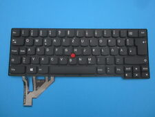 Tastatur DE Lenovo IBM Thinkpad X1 Carbon 2014 Deutsch 0C45135