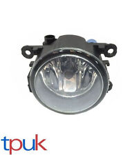 FORD TRANSIT MK8 FOG LAMP LIGHT 2014 ON INC BULB FITS LH OR RH PER 1 2.2 FWD RWD