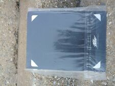 UNIQUE 2012 COVER FOR IPHONE 3 Batman Dark Knight Mountain  Dew NEW SEALED