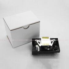Original Epson Printhead for R390 1430 1500W L1800 L801 L800 RX580 RX590 RX690