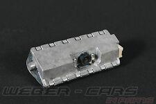 >Audi A6 4F A8 S8 4E Q7 4L Steuergerät Spurhalteassistent mit Kamera 4E0910217C<