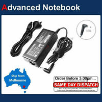 Laptop Charger Power AC Adapter 65W For Lenovo IdeaPad Flex 5 14-002F 14-0024