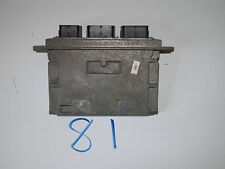 Engine Computer Programmed with Keys 2005 Ford Truck 5L3A-12A650-AMA MCG0 5.4L
