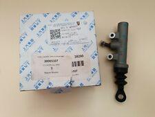 MG3 CLUTCH MASTER CYLINDER NEW 30005107