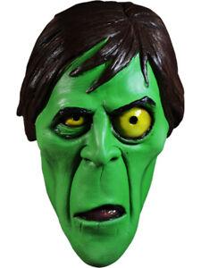 Scooby Doo The Creeper Mask Costume Accessory