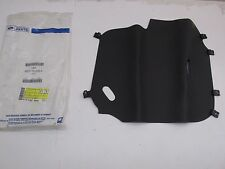 2011-2017 Ford Explorer OEM 3rd Row Right Seat Back Panel BB5Z-7860508-A