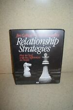 ^^ RELATIONSHIP STRATEGIES HOW TO DEAL WITH THE DIFFERENCES IN PEOPLE
