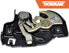 1982-1992 Camaro Firebird Hood Release Latch Assembly NEW Dorman 315-100