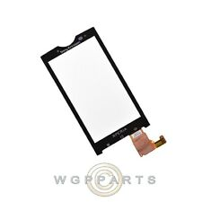 Digitizer for Sony Ericsson X10 Xperia Front Glass Touch Screen