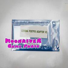 Xbox 360 Corona Postfix Adapter V2 - US Fast Shipping