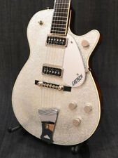 Gretsch 6129-57 JAPAN beautiful rare EMS F/S