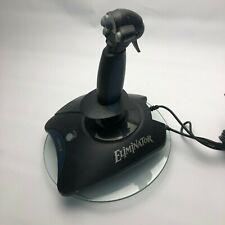 Gravis Eliminator Joystick (PC USB) Model 10513