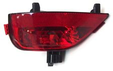 Renault Laguna Hatchback 2007- rear tail Left foglights lamp for LHD