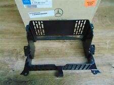 Brand New Navigation Device Bracket Genuine Mercedes 636 - A6396891031