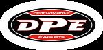 DPE_DI_FILIPPO