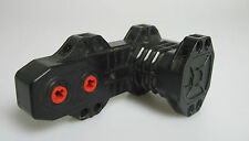 LEGO® Technic Power Motor 9V in schwarz 5292 aus 8421 8376 8475 8366 RC Racer