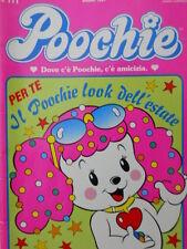 Poochie n°111 1994 ed. Mattel Toys [G.128] - Introvabili