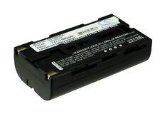 Li-ion Battery for Extech S4500 S3750THS S1500T S1500 MP300 NEW Premium Quality