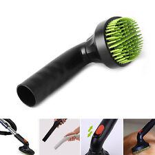 Pet Cat Dog Animal Hair Brush Vacuum Cleaner Nozzle Attachment Grooming Tool