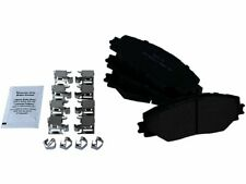Front Brake Pad Set J468YN for Matrix RAV4 2006 2007 2008 2009 2010 2011 2012