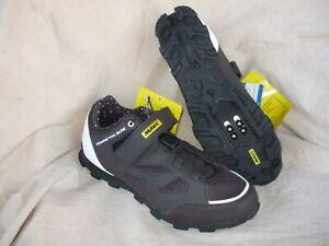 NEW - Mavic Echappee Trail Elite MTB Shoes, Women's US-7, EU-38.7