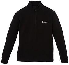 Manteaux, vestes et tenues de neige d'automne noirs à 4 ans pour garçon de 2 à 16 ans