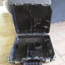 Werkzeugkoffer - Leerkoffer - Dewalt