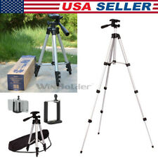 Retractable Portable Tripod Stand For Universal Mini Projector Digital DV Camera