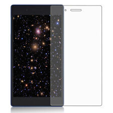 "2x Pellicola Vetro carri armati F. Lenovo TAB 3 7.0"" (730m/730f) Display Tablet Echt Glas 9h"