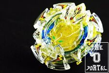 TAKARA TOMY Beyblade BURST Limited Trident Heavy Claw V.JP Lottery -ThePortal0