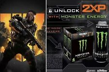 *•FAST•* Call of Duty: Black Ops 4 *DOUBLE XP* PS4, XBOX ONE ~ {30 MINUTES Code}