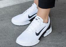 Nike Damen Air Max schmuck Laufschuhe 896194 Turnschuhe 100 3.5 UK
