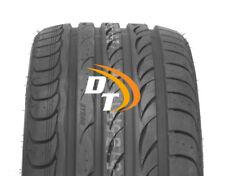 1x Syron Race 1 Plus 205 40 R16 83W DOT 2014 XL Auto Reifen Sommer