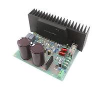 AC110-240V Assembeld High power amplifier speaker protection board L14-54