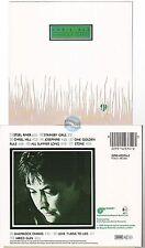 CHRIS REA shamrock diaries CD ALBUM magnet
