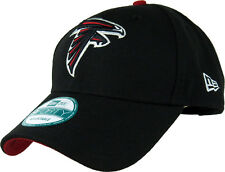 Atlanta Falcon New Era 940 NFL LA LEGA Cap Regolabile