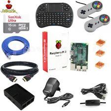 Kit RetroPie basato su Raspberry Pi 3 model b